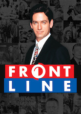 Search netflix Frontline