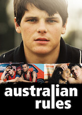 Search netflix Australian Rules
